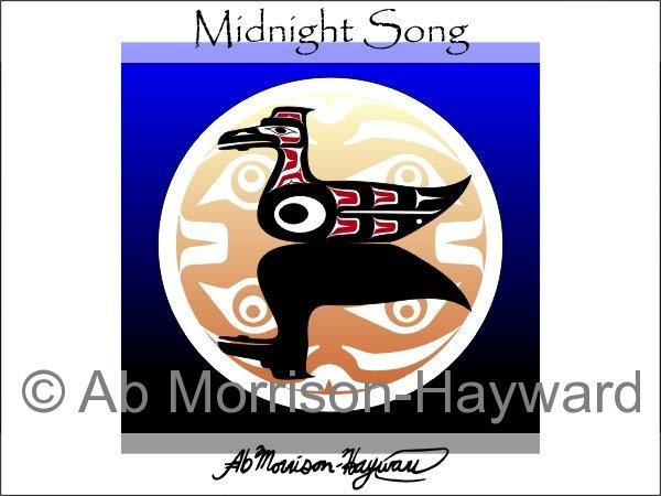 midnightsong