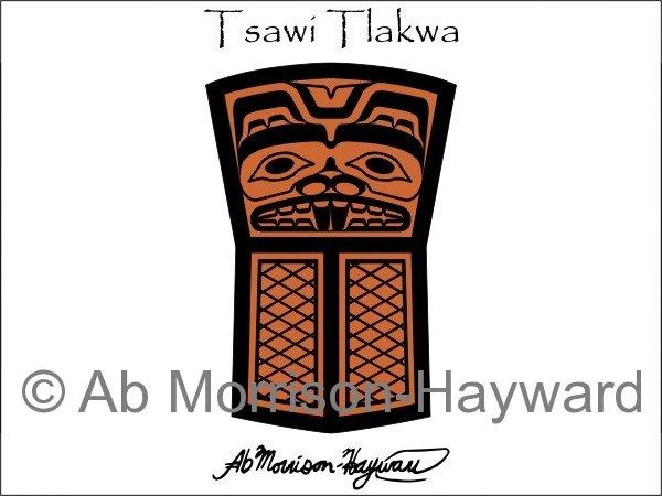 tsawitlakwa