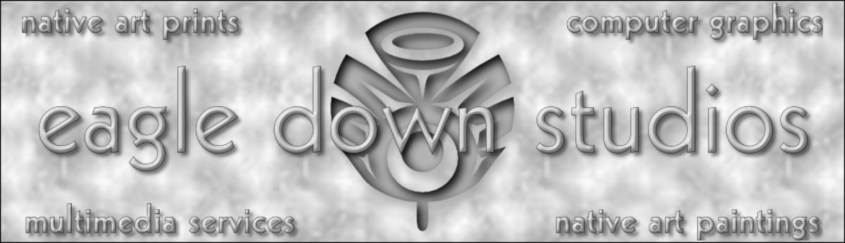 Eagle Down Studios